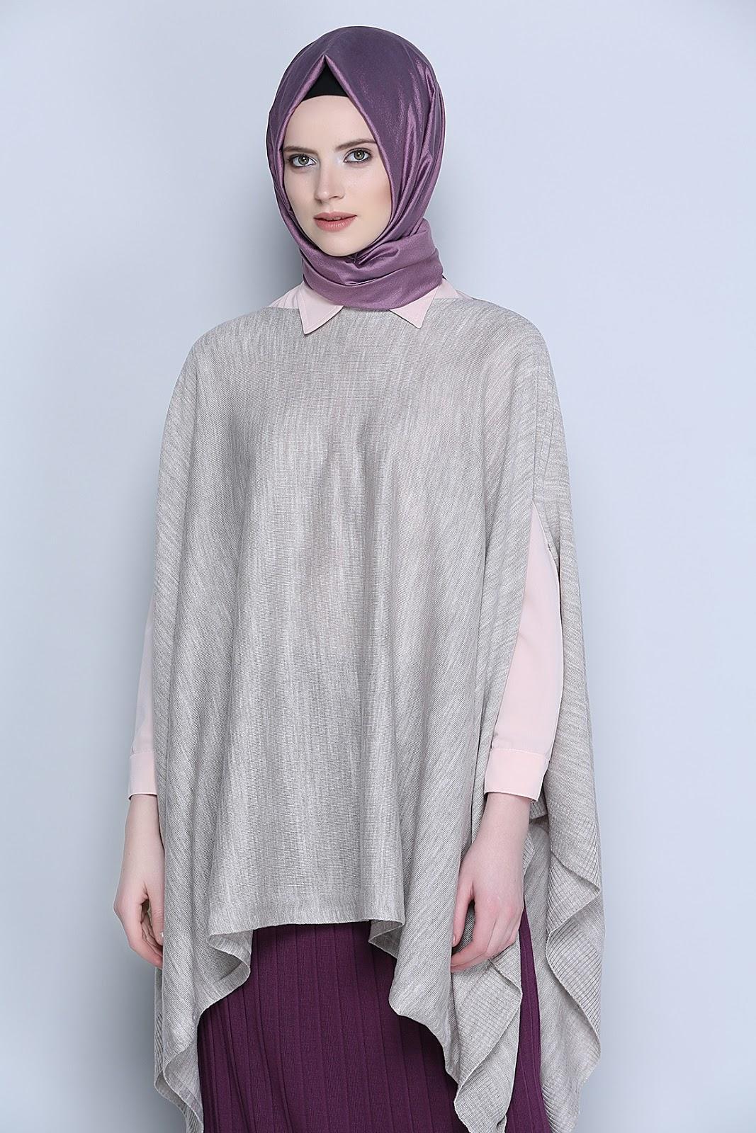 Hijab Fashion Hijab Mode 2018 Hijab Fashion And Chic Style