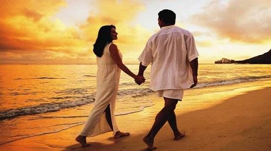 fotografer honeymoon