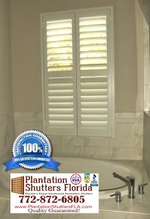 http://plantationshuttersfla.com/plantation-shutters-naples-florida/