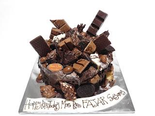 Tart ulang tahun Malang, Tart ulang tahun Surabaya, Tart ulang tahun Batu, Tart ulang tahun Kepanjen, Kue ulang tahun Malang