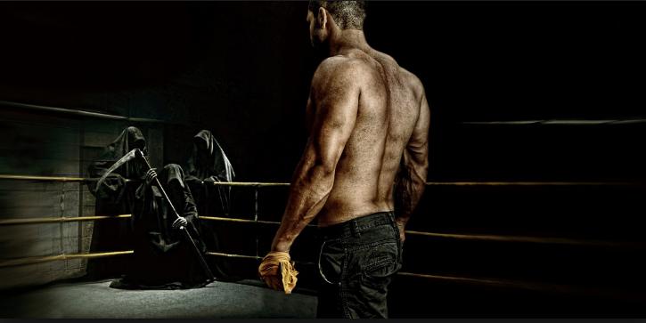 أفضل أماكن تدريب ملاكمة في القاهرة - أماكن تدريب ملاكمة في القاهرة - مراكز تدريب ملاكمة في القاهرة - ماكن تدريب للملاكمة في القاهرة