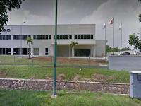 Lowongan Terbaru Hari Ini PT Nissho Industry Indonesia Karawang