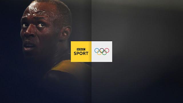 BBC-Sports-nuevo-logotipo-tipografico