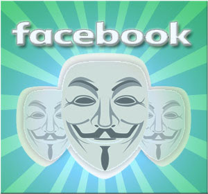 Cara Mengaktifkan Fitur Baru Facebook 'Face Recognition'