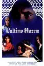 L'ultimo harem AKA Last Harem (1981)