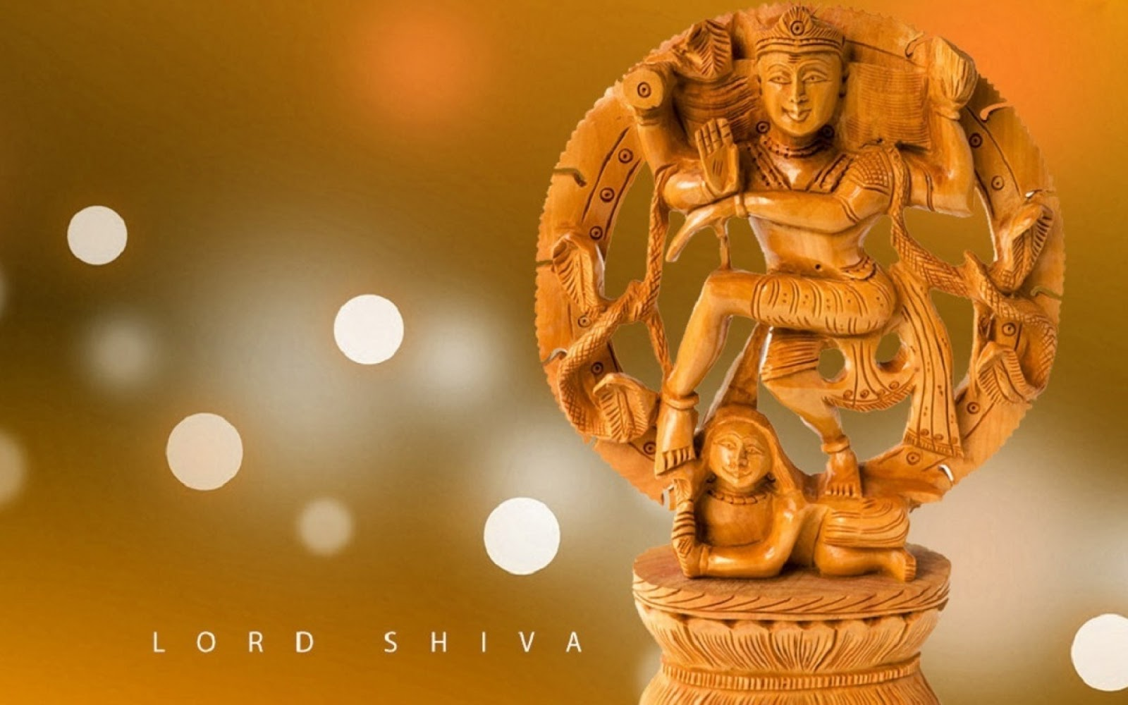 god shiva wallpaper hd