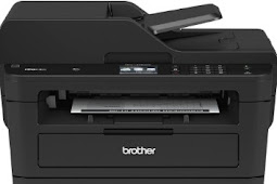 Brother Mfc L2750dw Driver Download