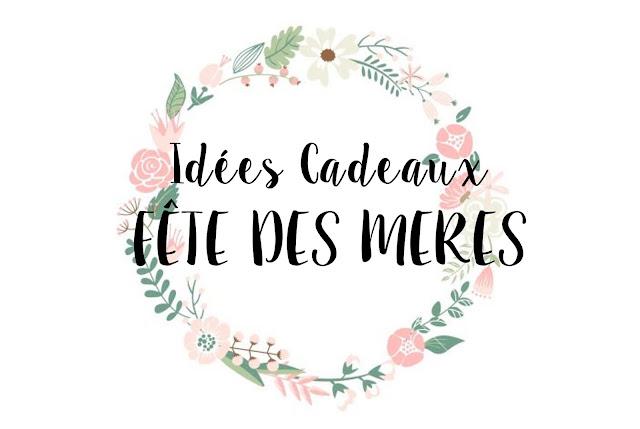 http://www.sweetmignonette.com/2017/05/blog-suisse-fete-des-meres-idee-cadeau-mother-day-idea-gift.html
