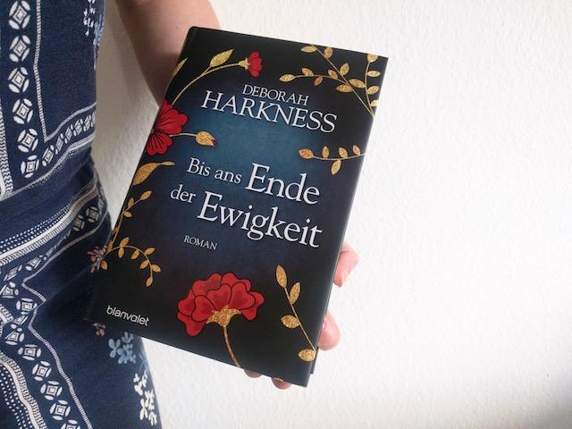 https://www.randomhouse.de/Buch/Bis-ans-Ende-der-Ewigkeit/Deborah-Harkness/Blanvalet-Hardcover/e504490.rhd