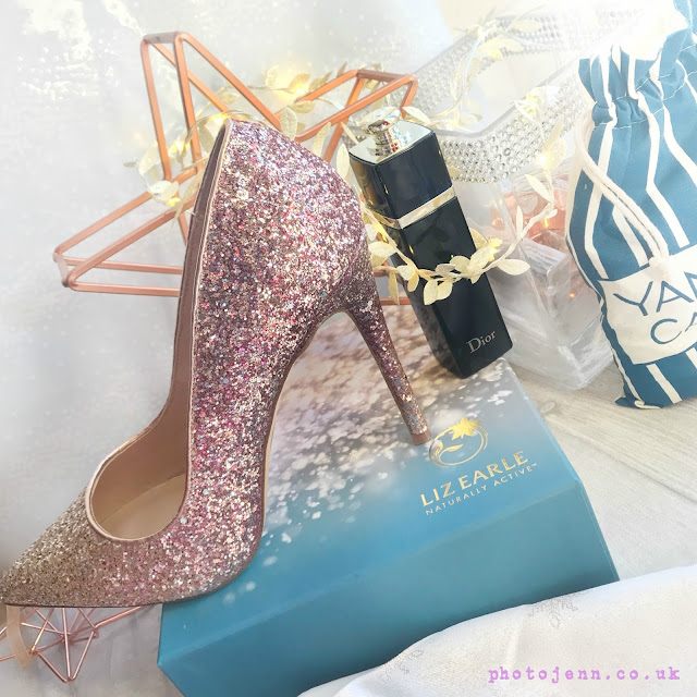 glitter-shoes-schuh-dior