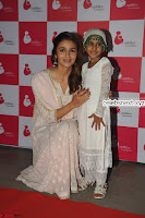 Alia Bhatt Unseen beautiful Shoot~  Exclusive pics 005.jpg