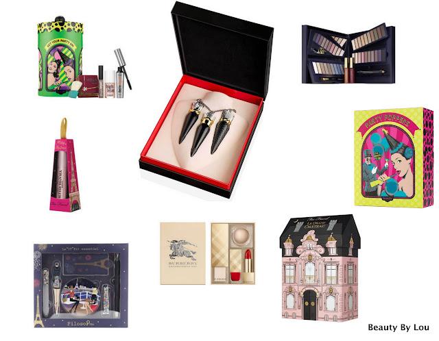 http://www.beautybylou.com/2015/11/ma-selection-de-coffrets-de-noel.html