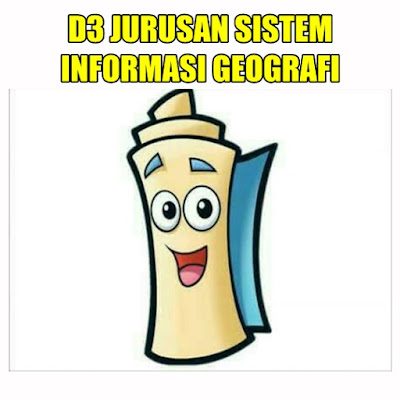 12 Meme 'Ilustrasi Jurusan Kuliah' Ini Bikin Nyengir Cabe-cabean