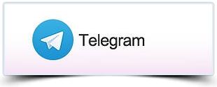 https://telegram.org/dl/desktop/win