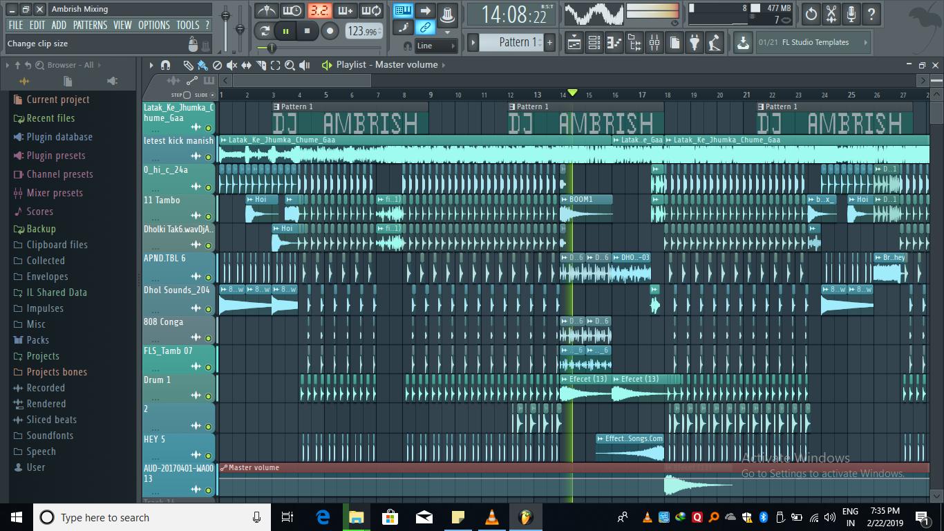 Fl Studio 8 Free Download