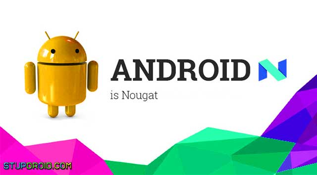 nougat How to update Oneplus one to Android 7.1 Nougat Root