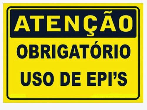 Para os fins de aplicação desta Norma Regulamentadora - NR, considera-se  Equipamento de Proteção Individual -EPI, todo dispositivo ou produto, ... 9d12b28546