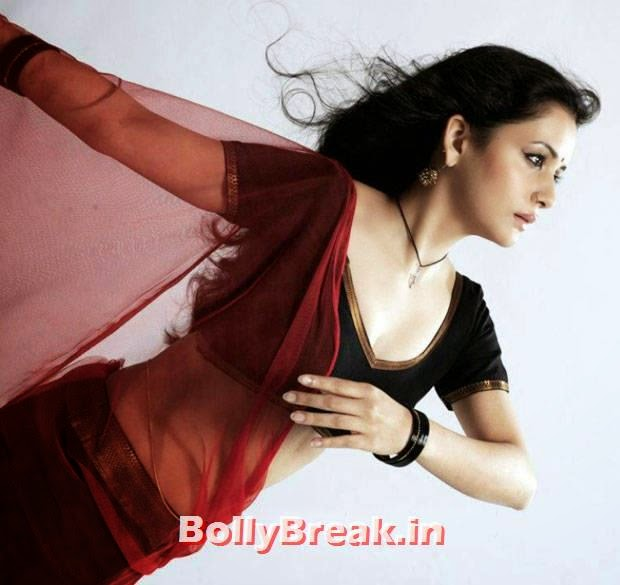 , Actress Sulagna Panigrahi Transparent Saree hot Hd Photos