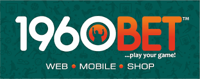 1960BET announces company-wide restructuring, appoints Caboni as new COO