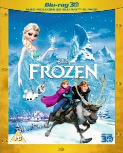 Nonton Film Frozen 2 Sub Indo : nonton, frozen, Download, Subtitle, Indonesia, Frozen