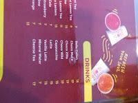 Daftar Harga Panties Pizza Murah meriah