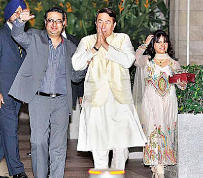 Saif-and-Kareenas-Wedding-Reception-Photos-4