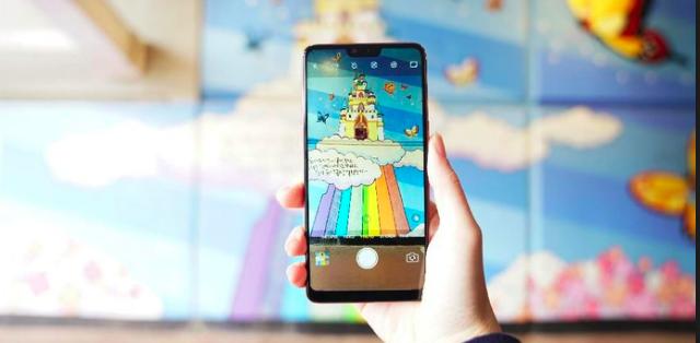 Tidak usang ini perbisnisan oppo telah meluncurkan ponsel cerdas yang andal selfi nya Fitur Tersembunyi dan Terbaik Oppo F7 yang Harus Diketahui