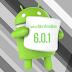 Los dispositivos Sony z2 y z3 podrán actualizarse a la versión 6.0.1 de Android