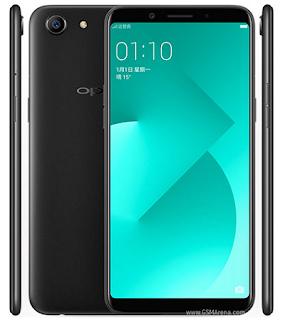 Harga HP Oppo A83 Terbaru