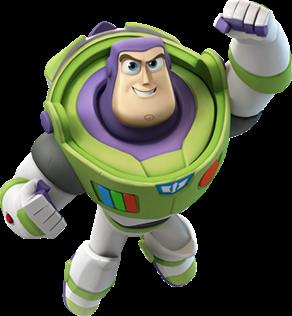 Ba 250 De Imagens Toy Story Png