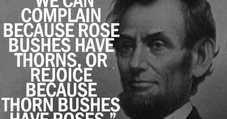 Happy Presidents Day 2019 Quotes