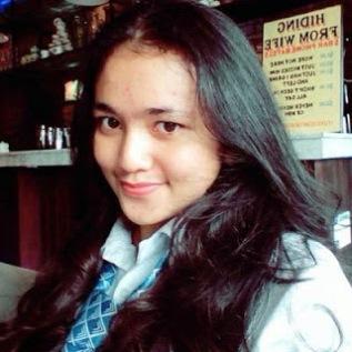 Biodata Dewi nosar pemeran  Dewi