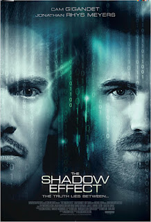 Watch The Shadow Effect (2017) movie free online