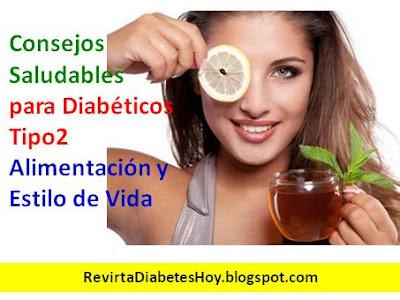 recomendaciones-generales-para-diabeticos-tipo2-alimentación-estilo-vida