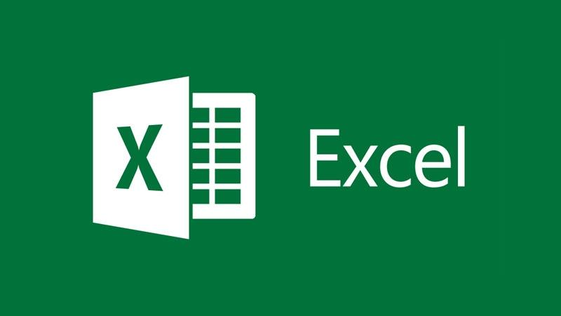 free download microsoft office excel 2017