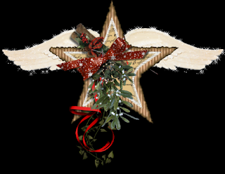 Christmas e-cards images pictures free download