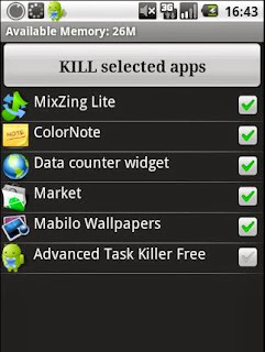 advanced task killer aplikasi android paling canggih
