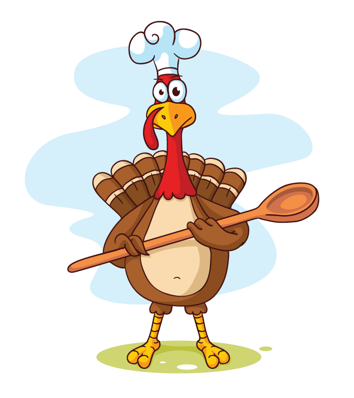 http://3.bp.blogspot.com/-v4SkIqCu8wA/VHKO_hUSIbI/AAAAAAAACRU/t58_lEjlN3Y/s1600/Turkey....cooking+with+a+spoon....cartoon.jpeg