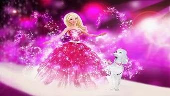barbie a fashion fairytale full movie online free