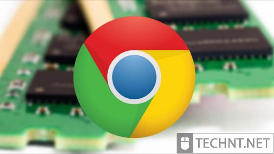 جوجل تطور نسخة جديدة لمتصفح كروم لتقليل من إستهلاك الرام بنسبة 50 بالمائة - التقنية نت - technt.net