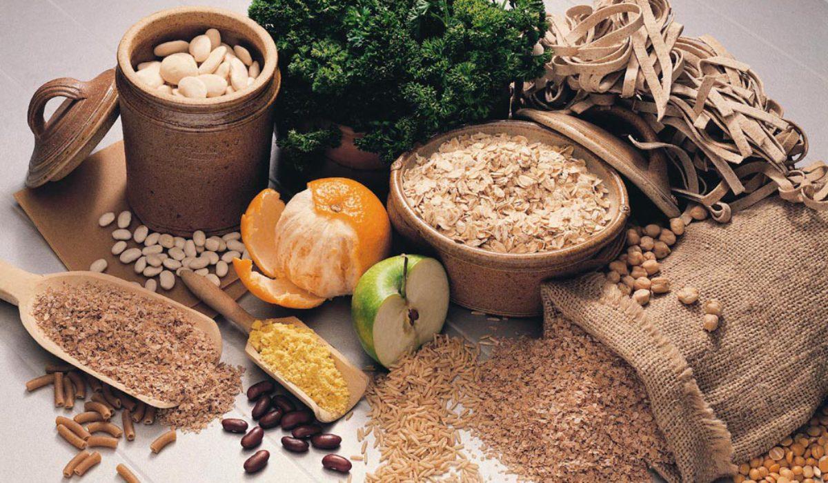 As funções dos carboidratos e porque eles são vitais para sua saúde