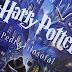 Harry Potter e a pedra filosofal, J.K. Rowling