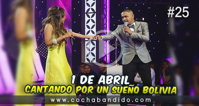 1abril-cantando-Bolivia-cochabandido-blog-video.jpg