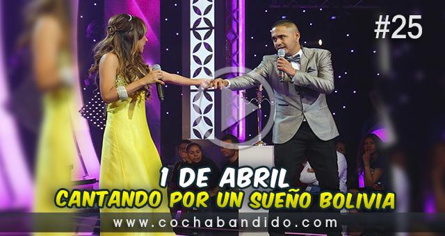1abril-cantando-Bolivia-cochabandido-blog-video.jpg