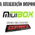 Champion Plus Nova atualização 10/07/18