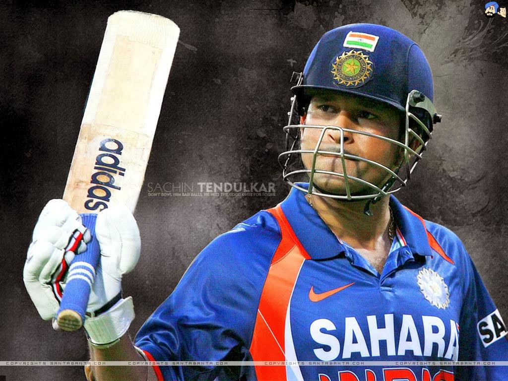 Sachin Tendulkar 200 Test Match HD Wallpaper,Pictures ... Sachin Tendulkar Wallpapers Hd