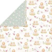 http://www.kolorowyjarmark.pl/pl/p/Papier-dwustronny-30%2C5x30%2C5-New-Baby-Born-01-/4583
