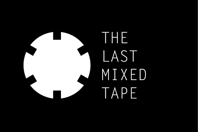 TLMT 5 - The Last Mixed Tape