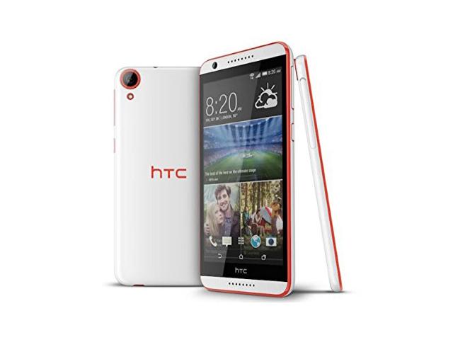 HTC Desire 830 Specifications - Inetversal