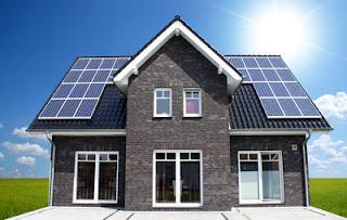 Förderungen für Solarstromspeicher